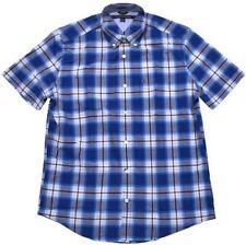Tommy Hilfiger Freizeithemden und Shirts für Herren