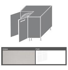 Küchenschränke | eBay | {Küchenschrank grau 37}