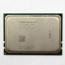 AMD Opteron 16-Core 6376 2.3Ghz 16MB G34 Server Processor CPU OS6376WKTGGHK