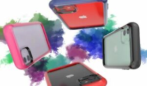 Genuine OtterBox Lumen Series Case for iPhone 11 - Various colour