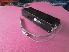 TS Team 10WAP OEM Laser Component Power Controller