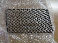 Lotus Exige - LH Middle Rear Deck Lid Grille # A122B0143F