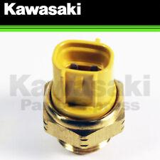 NEW 2011 - 2013 GENUINE KAWASAKI MULE 4010 FAN SWITCH 27010-0125