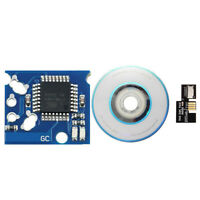 Compact Chip SD2SP2 Storage Memory Card Adapter Mini Disc DVD Kits for NGC Game