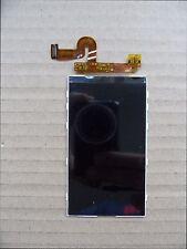 PANTALLA LCD SONY XPERIA NEO MT11 MT11I MT15I