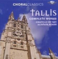 Musik-CD-Box-Sets & Sammlungen vom Classics's