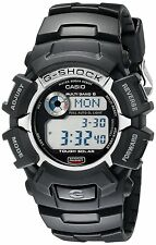 Casio Men's GW2310-1 G-Shock Tough Solar Atomic Sports Watch