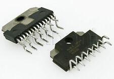 UPC1298V Original Pulled NEC Integrated Circuit