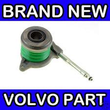 Genuine Volvo Clutch Slave Cylinder S40, V40, S70, V70, S60, S80