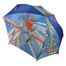 Schirme Regenschirme Regenschirm Monster High Ø 75cm Kinderschirm Regenschutz Schirm Kinder