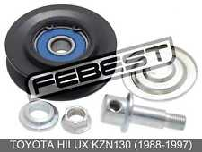 Pulley Tensioner Kit For Toyota Hilux Kzn130 (1988-1997)