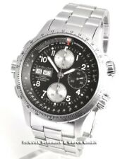 Hamilton Khaki Aviation X-Wind Chronograph (gebraucht)