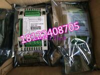 1pcs for new ABB robot accessories IO module DSQC652 3HAC025917-001