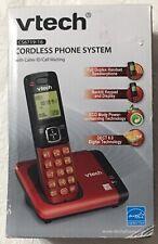 Cordless Phone Handset Caller ID/Waiting Wireless Call DECT 6.0 Technology vTech