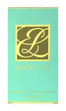 Estee Lauder Azuree Soleil Eau Fraiche Skin Scent 7.9Oz/234ml In Box (Vintage)