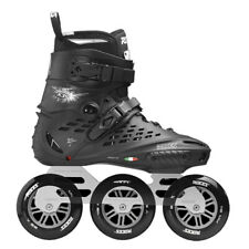 Roces X35 3x110 TIF Mens Inline Skates