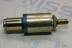 Faulhaber Minimotor 2233U012S W/  Unknown motor  NOS