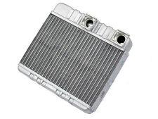 Heater Core Behr 64118372783 for BMW E46 3-Series Sedan