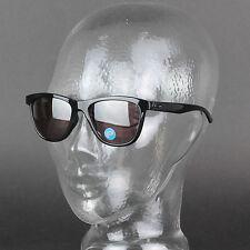 Oakley OO 9320 9320/08 53 Lunettes de Soleil Polarized