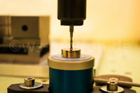 Werkzeuglängensensor TLS-02s, Werkzeuglängentaster, tool length probe