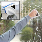Glass Magnet Window Cleaner Household Tool Double Side Magnetic Cleaning Wiper