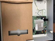 Hamilton safe SMDC-16 Optex Control Communicator