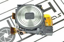 CANON POWERSHOT A2300 A2400 A1300 IS LENS ZOOM UNIT lens Focus PART Silver
