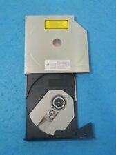 HP MULTI GRABADORA DVD RW CD  A-559 IDE  DRIVE PORTATIL
