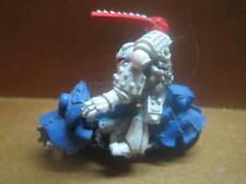 Warhammer 40k ++ Space Marines Bike (A) ++ Rogue Trader