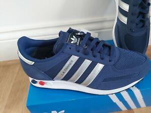 Adidas la trainer | Acquisti Online su eBay