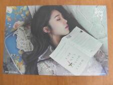 APINK - Miracle Story (Eunji Ver.) [OFFICIAL] POSTER K-POP *NEW*