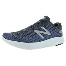 New Balance мужские Fresh Foam Beacon спортивная беговая обувь, кроссовки bhfo 4998