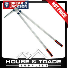 Spear & Jackson Shears Edging 900MM 36""