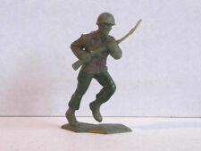 1:32 1914-1945 Military Personnel Vintage Toy Soldiers