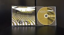 Mario Piu & Mauro Picotto - Arabian Pleasure 3 Track CD Single