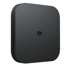 Xiaomi Mi 4c TV-Box Media Player Smart-TV 4Core 4K HDR WIFI with Remote Control