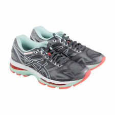 Gel-Nimbus Running Athletic Shoes for Women