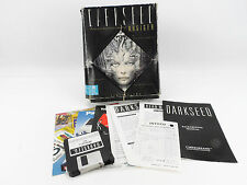 Darkseed Special Limited Edition for PC by Cyberdreams, 1994, Horror