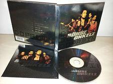 BOHSE ONKELZ - DOPAMIN - CD