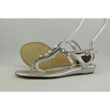 Sandales et chaussures de plage Unisa pour femme pointure 39