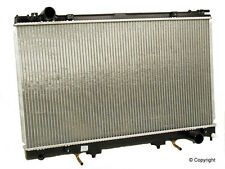 WD Express 115 30021 309 Radiator