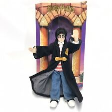 Gund Harry Potter Soft Body Doll with Posable Arms and Legs Removable Clothing