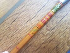 Fly Fishing without Bag Vintage Fishing Rods