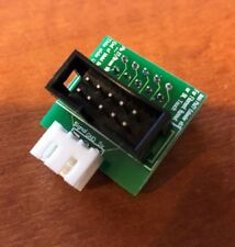 CR-10 Pin 27 Board for BL Touch Autobed Levelling or filament sensor