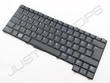 New Dell Latitude E4200 Turkish Keyboard Turkce Klavyesi 0Y258D Y258D