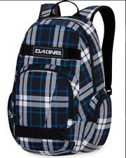 """New  Dakine Atlas 25L """"Newport"""" Skateboard Backpack"""