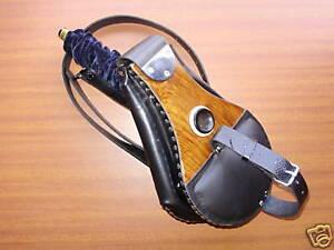 Bagpipes: Smallpipes - Smallpipe Bellows