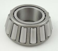 Differential Pinion Bearing PTC PTHM89249