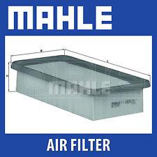Mahle Air Filter LX1808 - Fits Kia Rio - Genuine Part