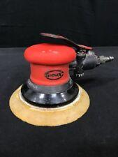 Sioux Tools Orbital Sander R02512-50SNP